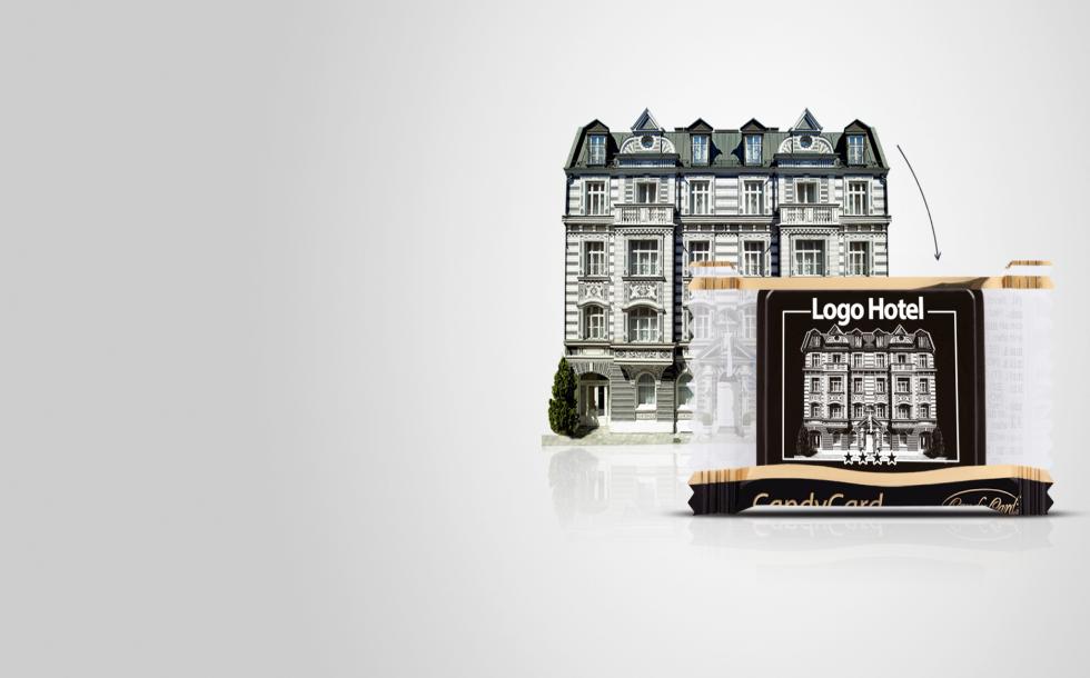 Cioccolatini-personalizzati-hotel