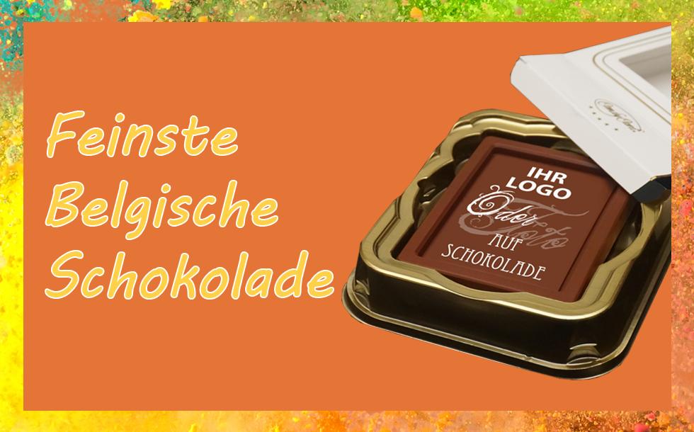 Bedruckte_Schokolade_Maxi