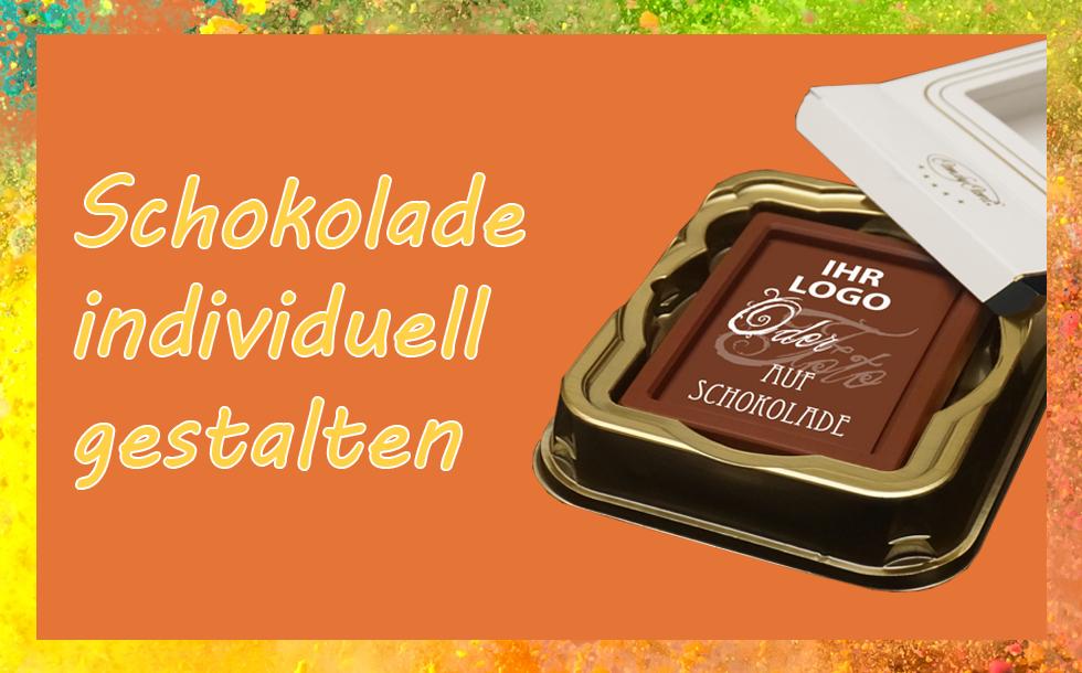 Bedruckte_Schokolade_MaxiV2