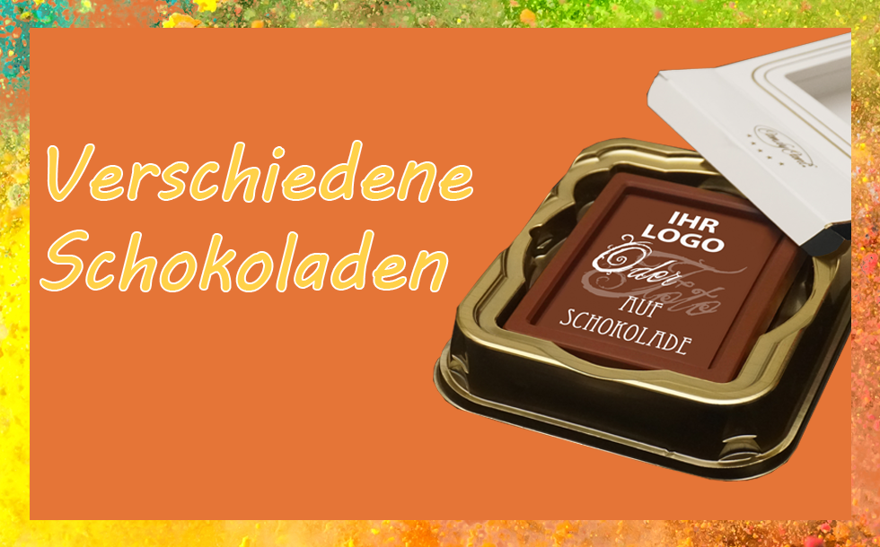 Bedruckte_Schokolade_MaxiV3