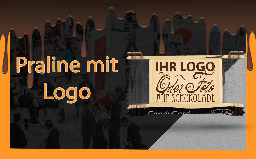 Bedruckte_Schokolade-Minicard