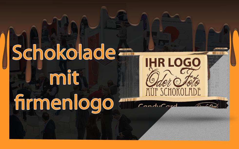 Bedruckte_Schokolade-MinicardV2