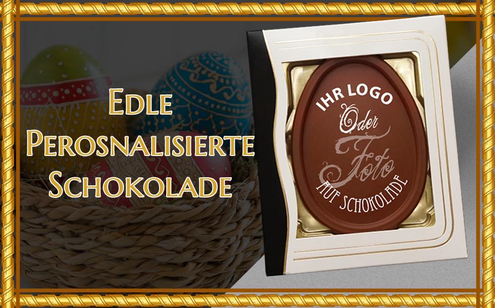 Bedruckte_Schokolade-Oster