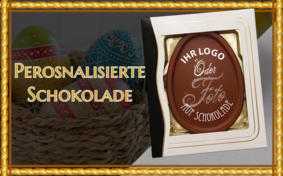 Bedruckte_Schokolade-OsterV2