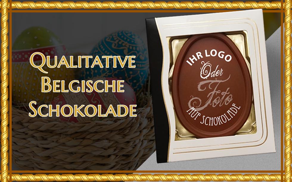 Bedruckte_Schokolade-OsterV3