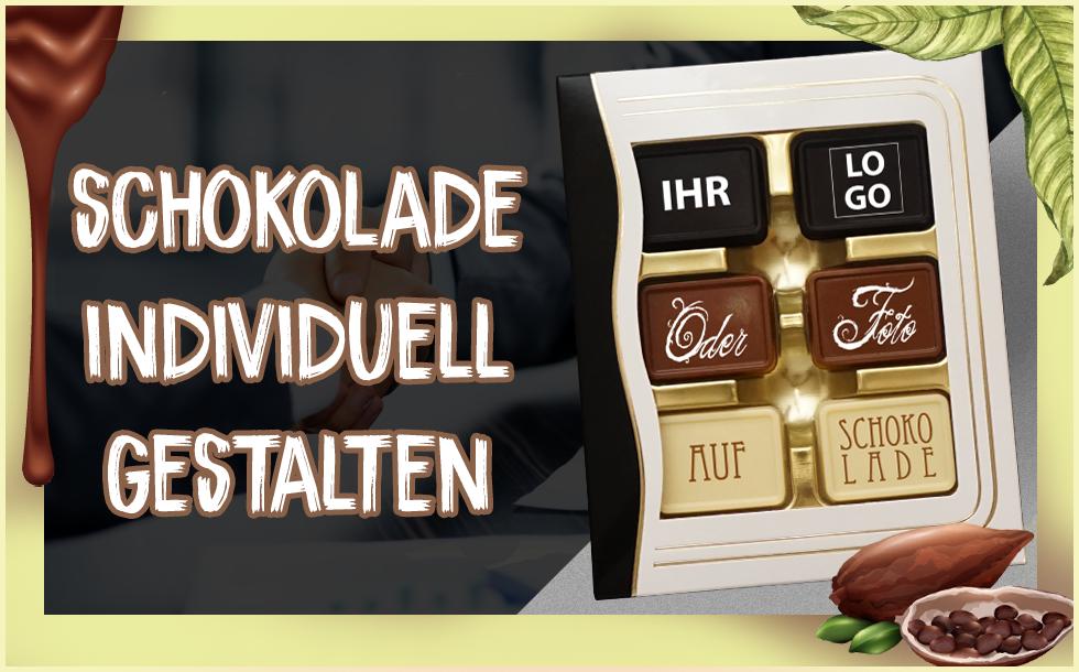 Bedruckte_Schokolade_PärsentV9