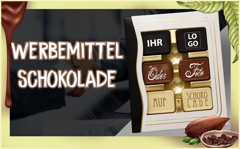 Bedruckte_Schokolade-PräsentV12