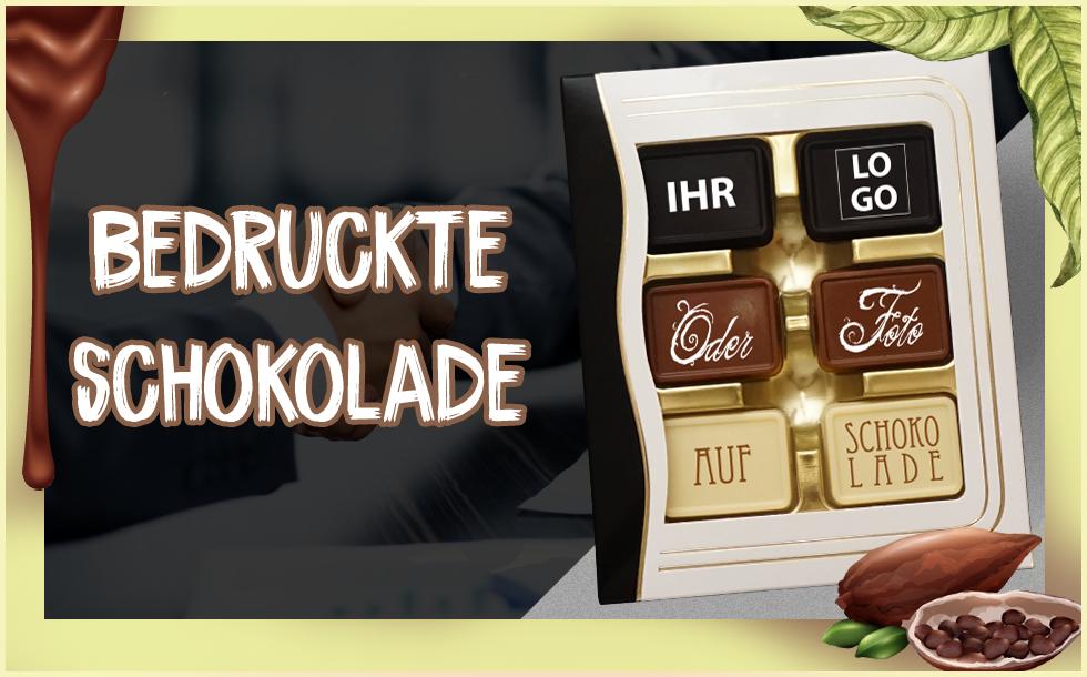 Bedruckte_Schokolade-PräsentV2