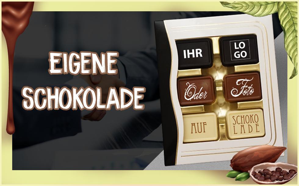 Bedruckte_Schokolade-PräsentV3
