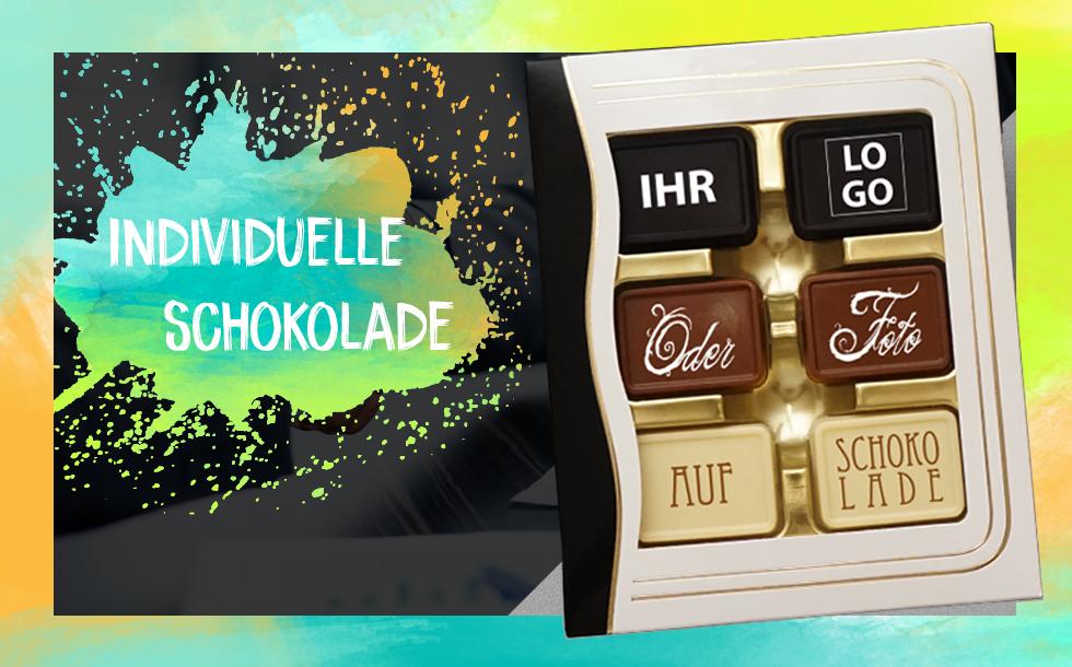 Bedruckte_Schokolade-PräsentV8