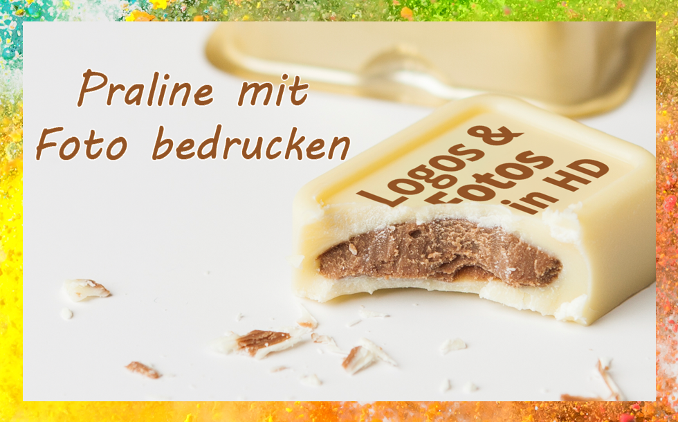 Bedruckte_Schokolade-Praline