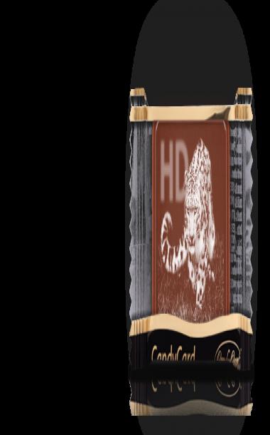 Bedruckte-Schokolade_Titel