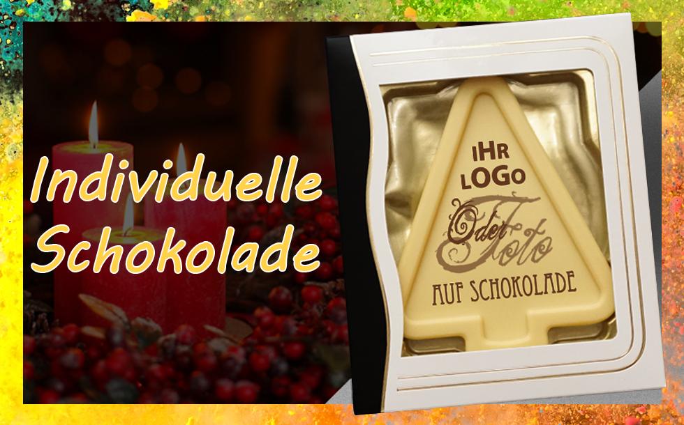 Bedruckte_Schokolade-Weihnachtscard