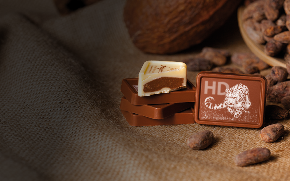 Bedruckte-Schokolade_Zutaten