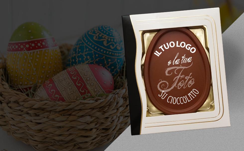Cioccolato-con-logo-Pasqua