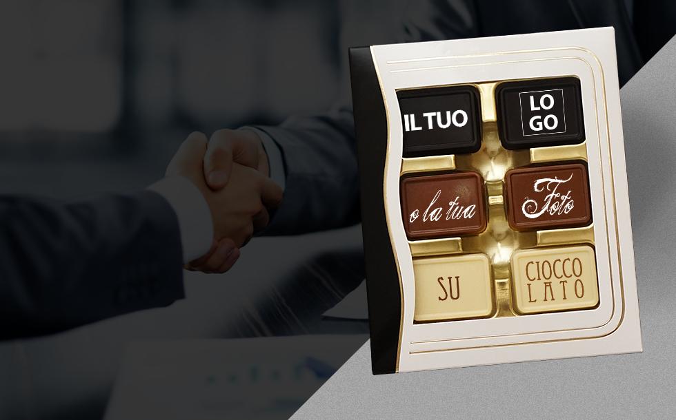 Confezione-cioccolato-personalizzato-logo