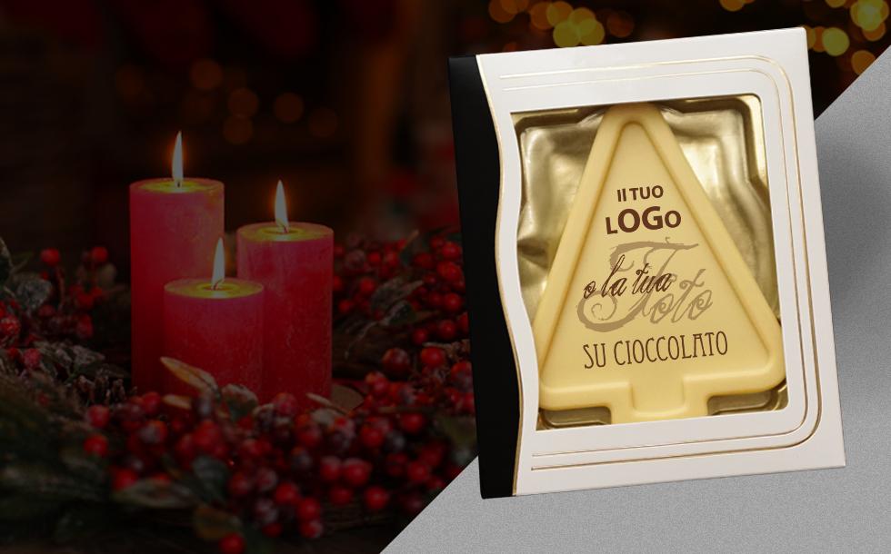 Tavoletta-cioccolato-personalizzata-Natale
