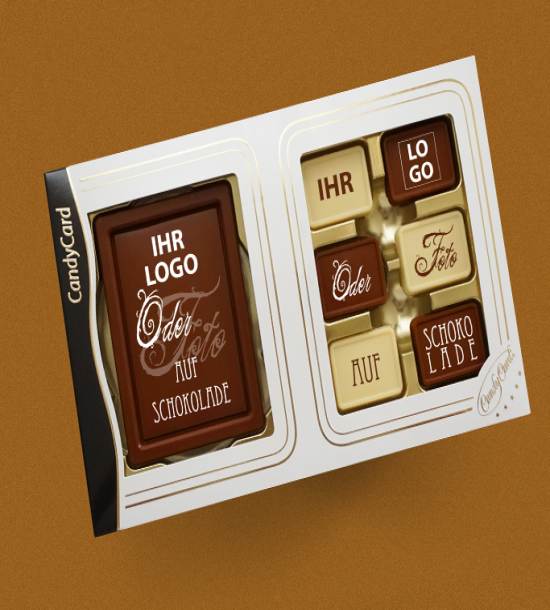 bedruckte Schokolade_10