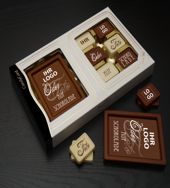 bedruckte Schokolade_11