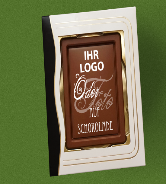 bedruckte Schokolade_13