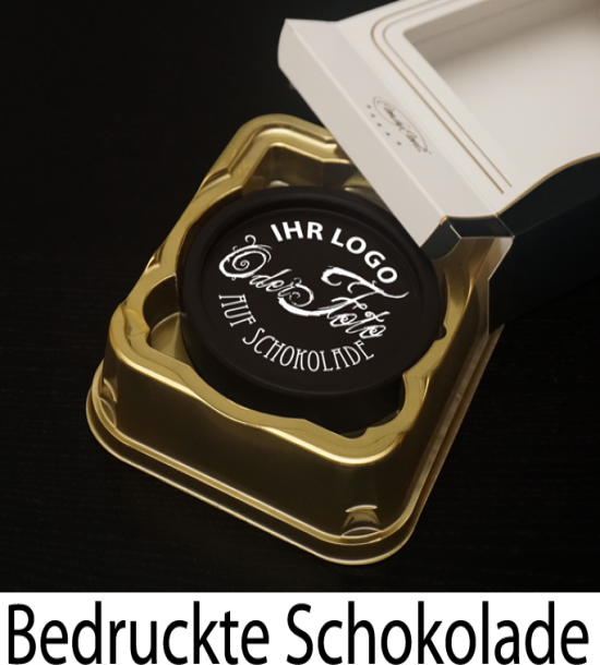 bedruckte Schokolade_17
