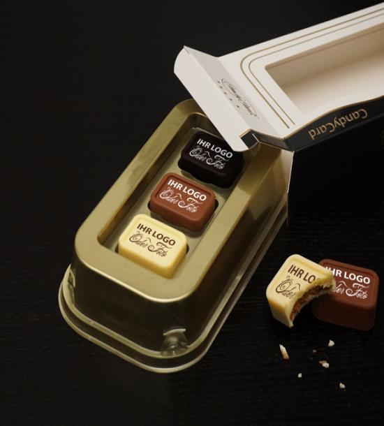 bedruckte Schokolade_2