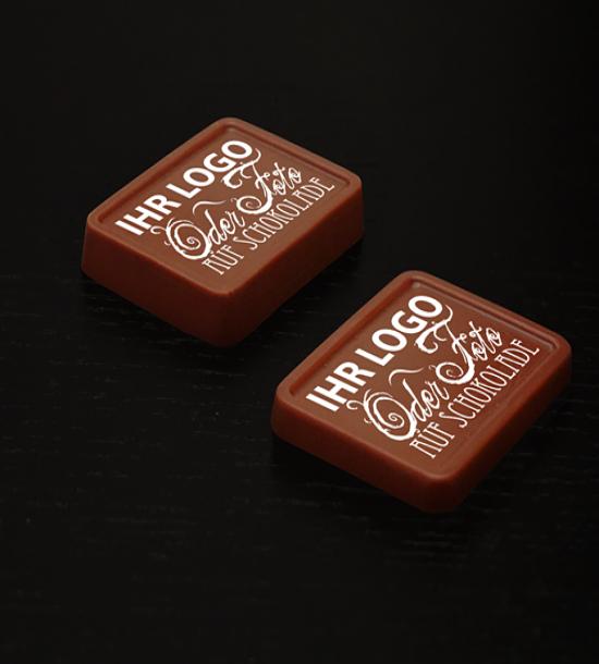 bedruckte Schokolade_20