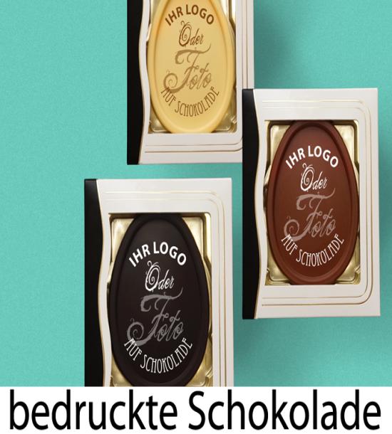 bedruckte Schokolade_24