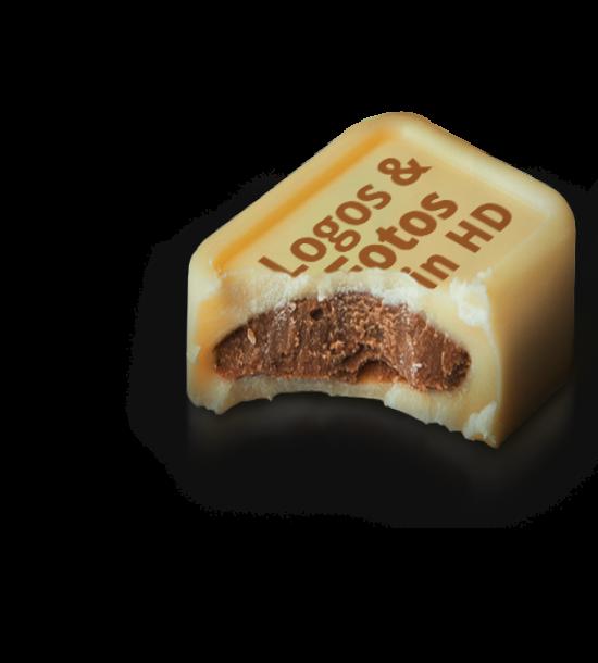 bedruckte Schokolade_29