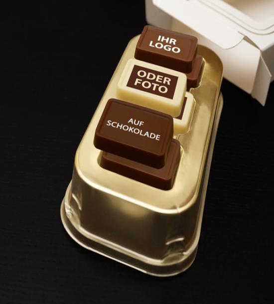 bedruckte Schokolade_5