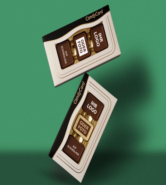 bedruckte Schokolade_6