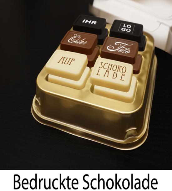 bedruckte Schokolade_8