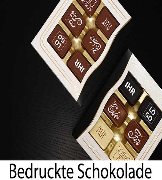bedruckte Schokolade_9