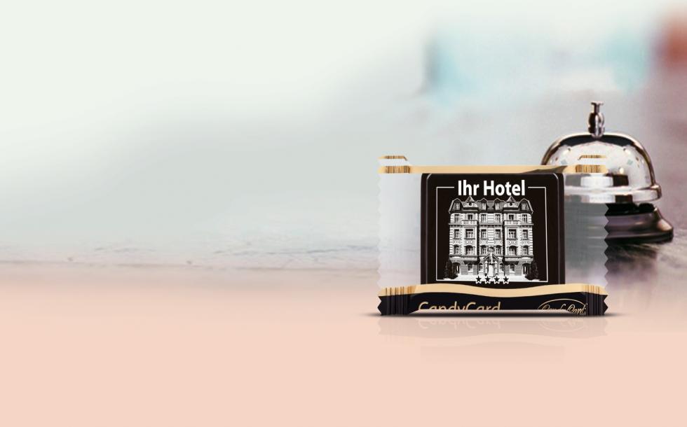 Für-Hotels-Titelseite