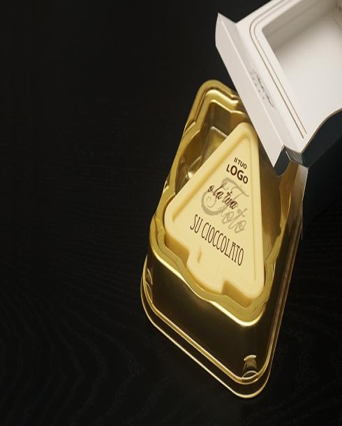 Cioccolato-personalizzato-natale