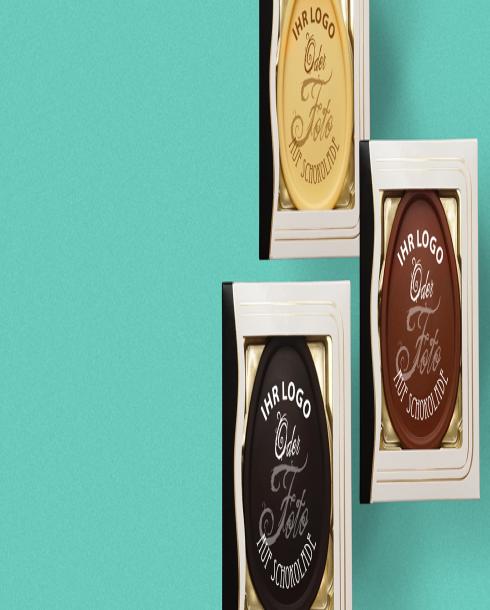 Personalisierte-Schokolade-Ostern