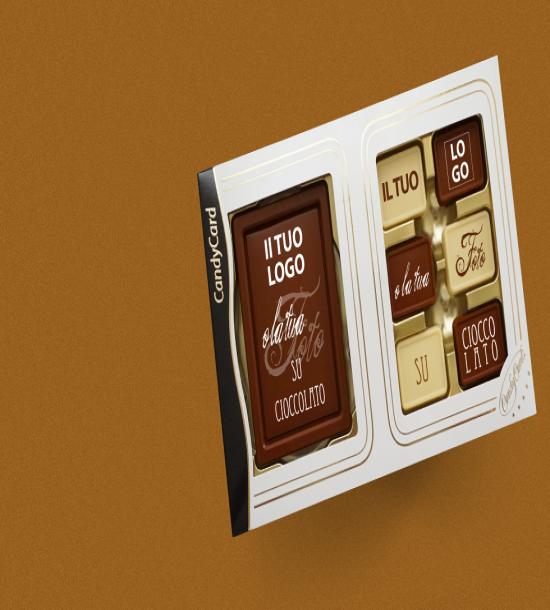 Confezioni-cioccolatini-con-logo