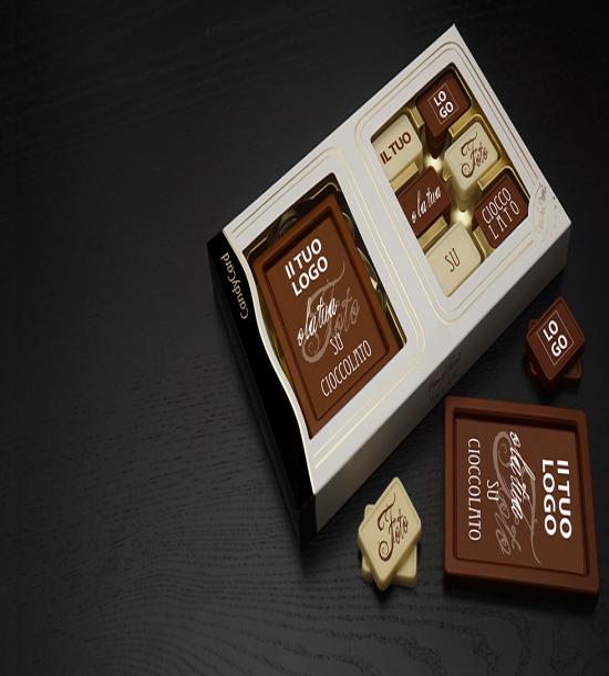Confezioni-cioccolato-personalizzato