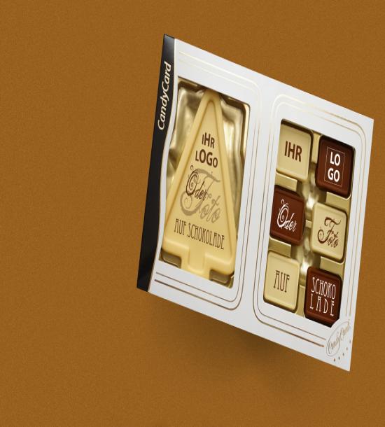 Personalisierte-Schokolade-BigBox