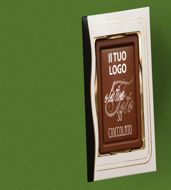 Confezione-cioccolato-personalizzato