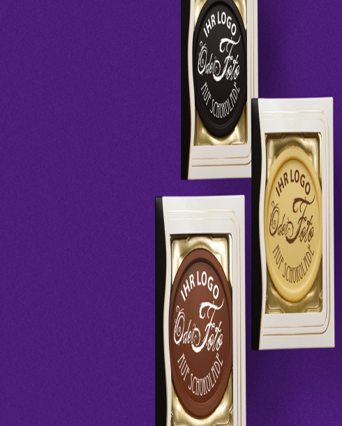 Personalisierte_Schokolade
