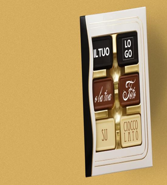 Cioccolatini-confezione-personalizzati