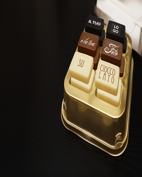 Confezione-cioccolatini-personalizzata