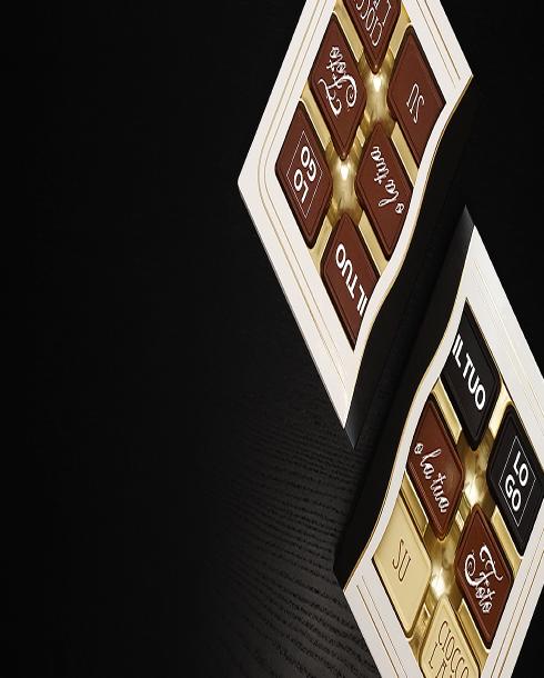 Confezioni-personalizzate-cioccolatini