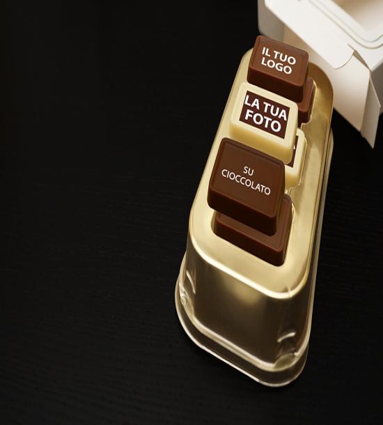 Confezione-cioccolato-con-logo