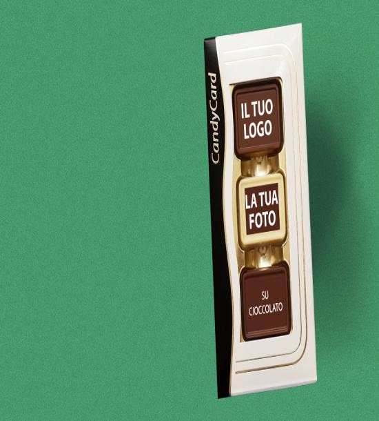 Confezione-personalizzata-cioccolatini