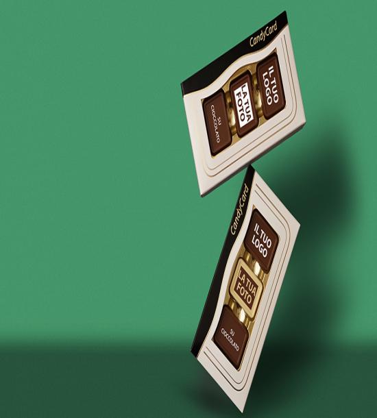 Confezioni-cioccolatini-logo