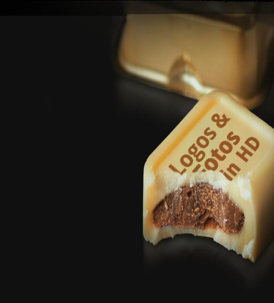 Personalisierte-Schokolade