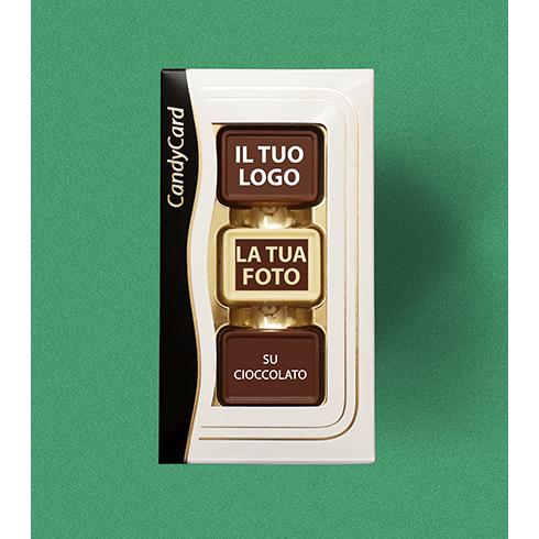 Confezione-cioccolatini--con-logo