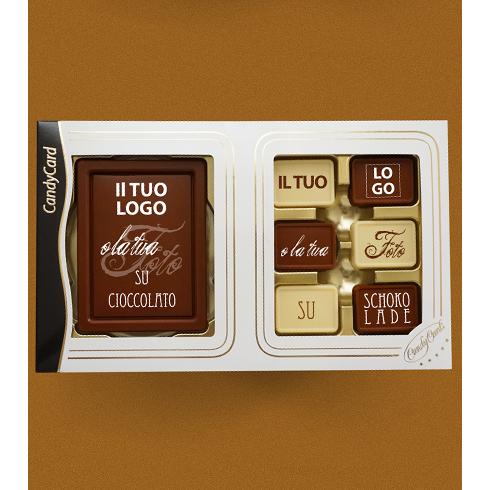 Confezione-cioccolato-personalizzata